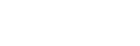 Click on Art File Guidelines to see what files are needed to make sure your project prints correctly.